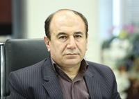 کاویانی: بانک سپه به فعالان اقتصادی استان بوشهر 3400 میلیارد ریال تسهیلات پرداخت کرد