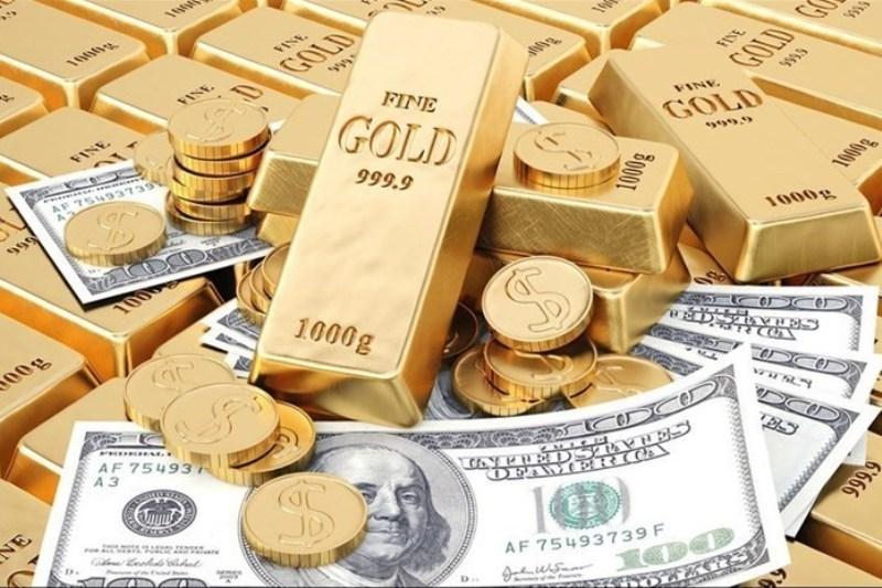 قیمت انواع سکه در بازار ثابت ماند