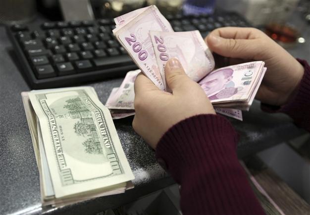 رشد خیرهکننده اقتصاد ترکیه