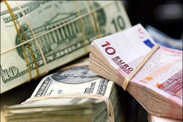جذابترین مقاصد سرمایهگذاری در اروپا معرفی شدند