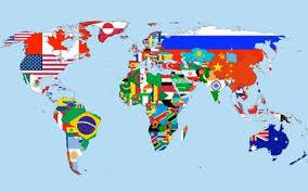 بحران بدهی کشورهای نوظهور؛ یک اخطار به جهان
