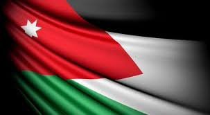وخیم تر شدن بحران اقتصادی در اردن