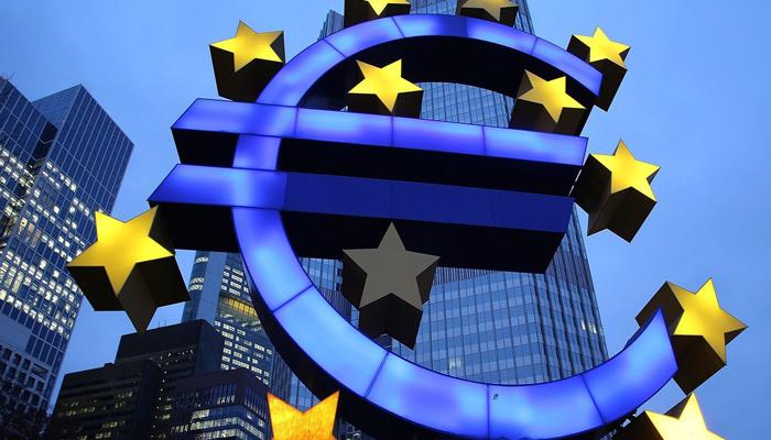 بانک مرکزی اروپا به سیاستهای انبساطی خود پایان میدهد