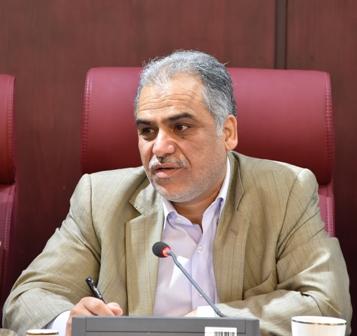 خزانه دار کل کشور بعنوان سرپرست وزارت اقتصاد منصوب شد