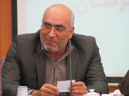 رئیس مرکز آمار ایران: خوراک مردم ۳۶ درصد گران شده است