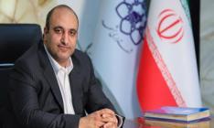توسعه خطوط مترو و بازسازی بافت فرسوده کلان شهر مشهد با حمایت بانک شهر