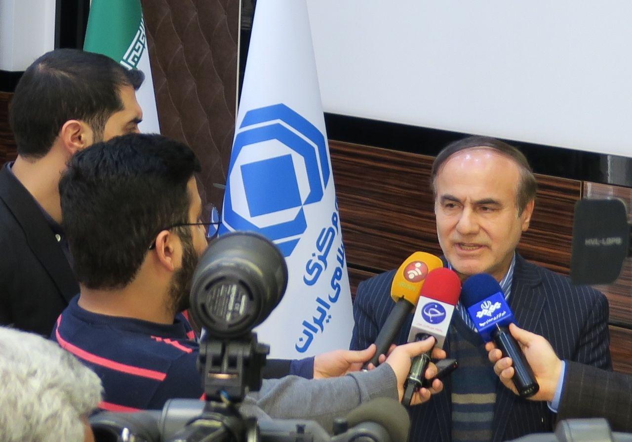 دکتر غلامرضا سلیمانی: تسلط ارزیابان خسارت بیمه ای بر قوانین بین المللی اجتناب ناپذیر است