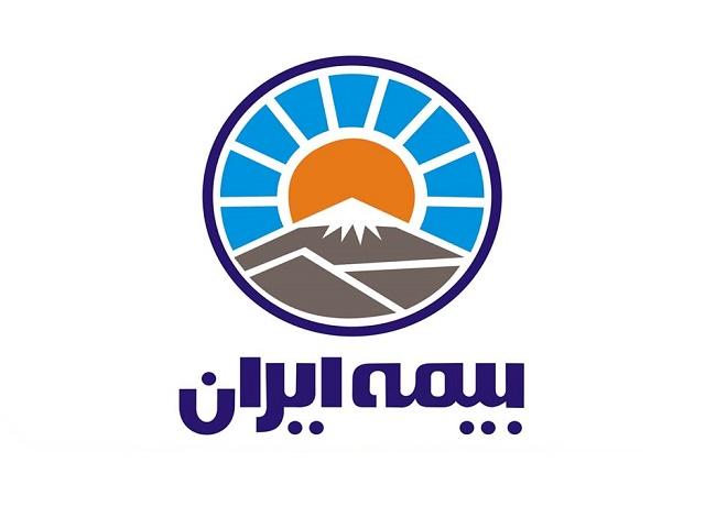 کسب رتبه اول چهارمین ارزیابی انفورماتیک شرکتهای بیمه توسط بیمه ایران