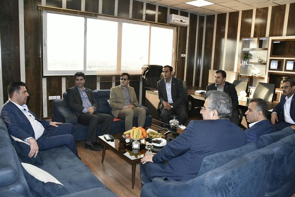استان بوشهر در طرح اشتغال روستایی ۱۸۰ درصد برنامه را محقق ساخت