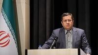 رئیسکل بانک مرکزی: بانک سپه پس از اجرای پروژه ادغام، بانکی قوی و موثرتر خواهد بود