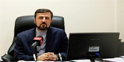 کمک ۵۰۰ هزار دلاری صندوق توسعه اوپک به سیل زدگان ایران