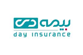 سود مشارکت در منافع شبکه فروش بیمه دی پرداخت شد