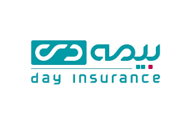 بیمه دی در مسیر شایسته گزینی