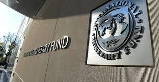پیشبینی صندوق بینالمللی پول از کاهش رشد اقتصادی چین