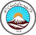 قدردانی از بیمه ایران برای توسعه و ترویج نماز