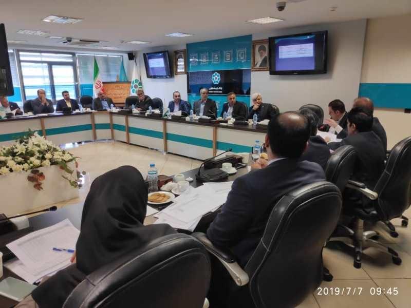 رویکرد حاکم بر وصول مطالبات باید اصلاح شود