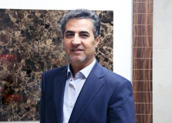 نقش مهم بانک شهردر فروش اوراق مشارکت خط 2 مترو کلانشهر شیراز