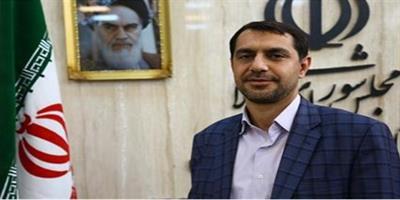 عضو کمیسیون اقتصادی مجلس شورای اسلامی: صندوق حوادث طبیعی برای کشور لازم است