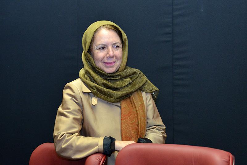 رئیس کمیسیون بازار پول و سرمایه اتاق بازرگانی تهران در مورد یک خبر شبهه آمیز