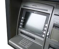 امکان فعالسازی رمز دوم یکبار مصرف پیامکی بانک ملی ایران روی پایانه های خودپرداز
