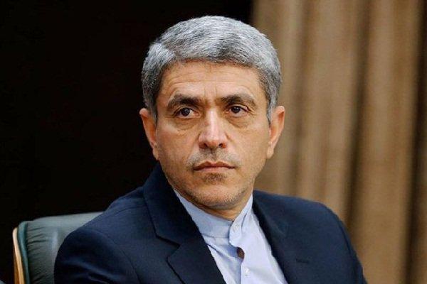 طیب نیا در اجلاس بانک جهانی در واشنگتن: اقتصاد مقاومتی رمز موفقیت ایران در مدیریت بحران کاهش قیمت نفت