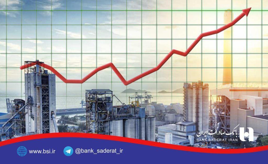 تسهیلات حمایتی بانک صادرات ایران از ٣٦ هزار میلیارد ریال فراتر رفت