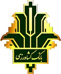اعلام حمایت بانک کشاورزی از بازار سرمایه/ بانک کشاورزی طرح «بانوی ایرانی» را اجرا می کند