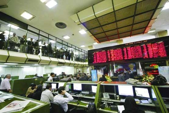 جدیدترین ابزار مالی نوین راهی بازار سرمایه میشود