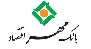بازدید از شرکت خودرو سازی کارمانیا و فولاد بوتیای ایرانیان