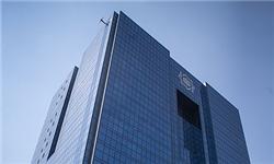 فراخوان مقاله بیست و هشتمین همایش بانکداری اسلامی