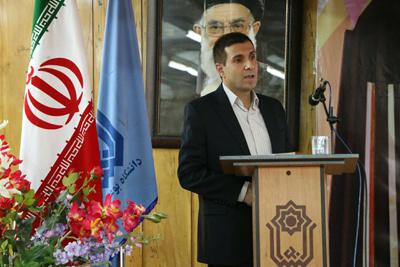 ضرورت استفاده از بیمهنامههای حوادث فاجعه بار در ایران