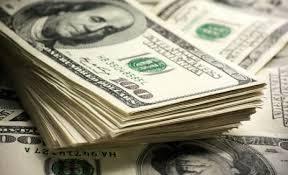 خرید ارز یا دریافت سپرده ارزی به صورت اسکناس در شعب ارزی بانک رفاه