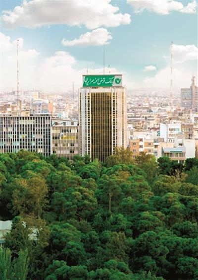 ۱۵۰ فقره تسهیلات اشتغالزایی بانک قرض الحسنه مهر ایران در روستاهای استان لرستان پرداخت می شود
