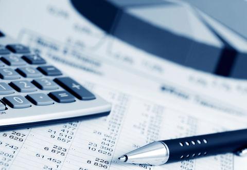 هفت تحول جدید مالیاتی/ حذف معافیتهای غیرضروری