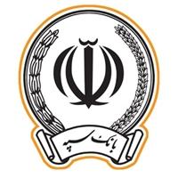 جشنواره عکس «قاب سپه» با موضوع چهلمین سالگرد پیروزی انقلاب اسلامی برگزار می شود