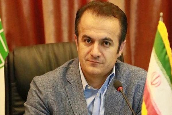 استرداد عوارض خروج از کشور الکترونیکی شد