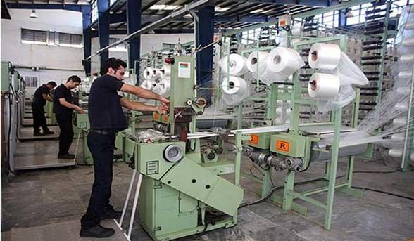 انتصاب معاون وزیر کار در هیات حمایت از صنایع