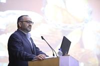 بانک سپه در کنار صنعت آرد کشور خواهد بود/ سرمایهگذاری 12 میلیارد دلاری بانک سپه در صنایع کشور