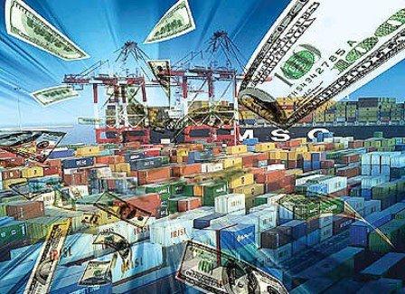 ارز صادرات این کالاها باید به سامانه نیما برود
