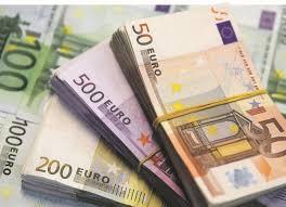 فروش ارز صادراتی در سامانه نیما به ۱ میلیارد و ۱۲۴ میلیون یورو رسید