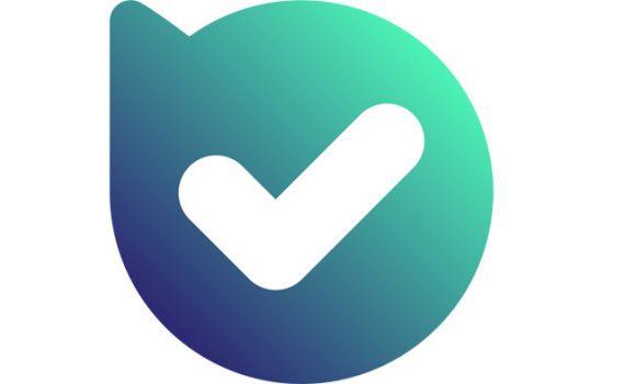 ارسال 2.5 میلیون پیام رایگان در سامانه اعلام وضعیت زائران اربعین