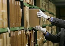 انتشار گزارش سالانه اجرای قانون انتشار دسترسی آزاد به اطلاعات