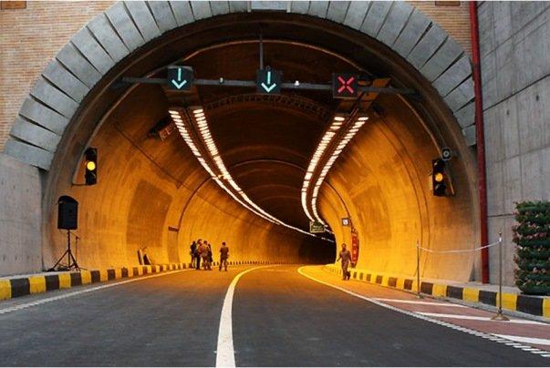 پولدارها از تونل میروند؛ بیپولها در ترافیک!