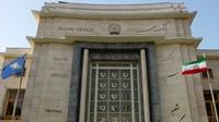 افزایش ساعات کار شعب بانک سپه در ایام پایان سال و ایجاد شعب کشیک نوروزی