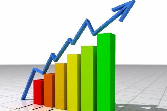 بازار جدید ارزی سپر تورم میشود؟
