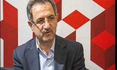 قدردانی استاندار تهران از خدمات بانک شهر در نمایشگاه کتاب پایتخت