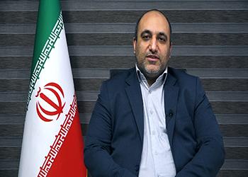 همکاری سازنده میان مدیریت شهری مشهد با بانک شهر