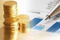 مساعدت و حمایت بانک ایران زمین از تسهیلات گیرندگان حقیقی و حقوقی