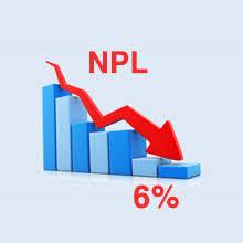 کاهش NPL بانک ملی ایران به 6 درصد