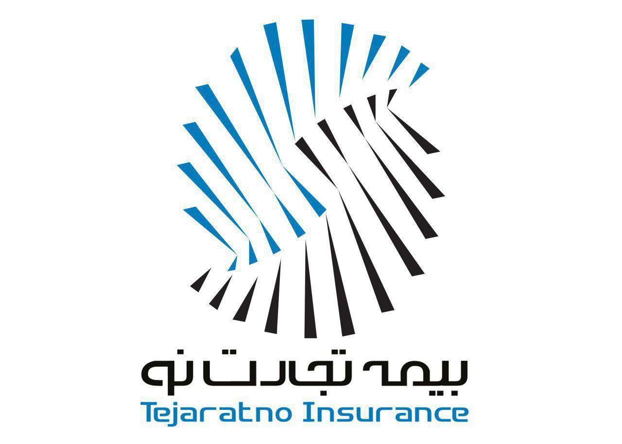 رشد ۱۳۱ درصدی حق بیمه تولیدی بیمه تجارت نو